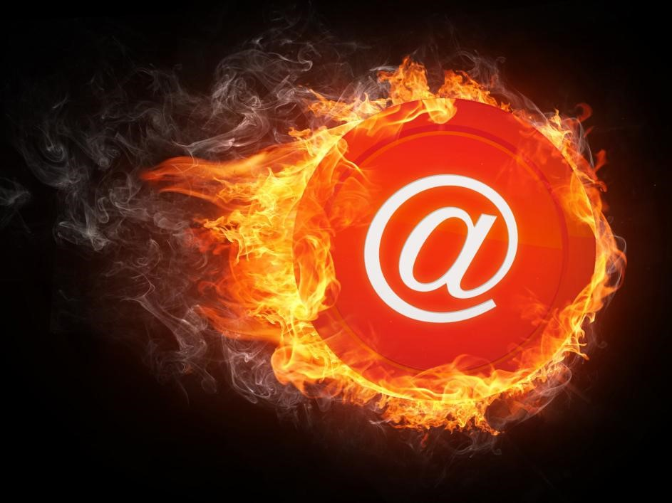 3 Reasons Email Marketing Still Works
