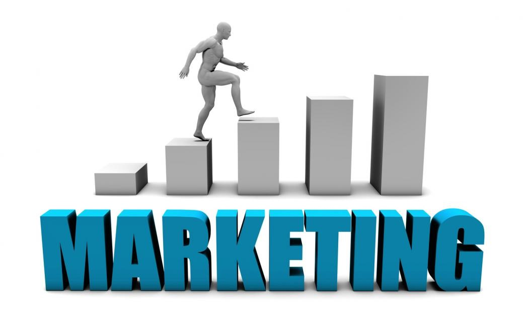Improve Your Marketing Strategy